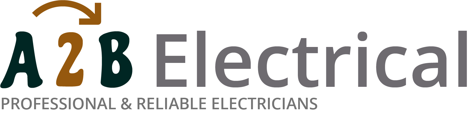 If you have electrical wiring problems in Brightlingsea, we can provide an electrician to have a look for you.